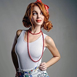 Amazing miss Еkaterina, 34 yrs.old from Thessaloniki, Greece