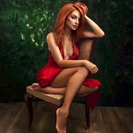 Sexy miss Еkaterina, 34 yrs.old from Thessaloniki, Greece