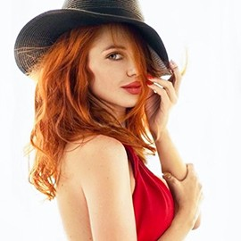 charming bride Еkaterina, 34 yrs.old from Thessaloniki, Greece
