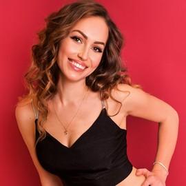 nice girl Evgeniya, 31 yrs.old from Berdyansk, Ukraine
