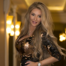 amazing girl Natalia, 31 yrs.old from Moscow, Russia