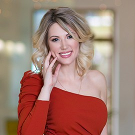 charming wife Maria, 36 yrs.old from Odessa, Ukraine