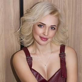 amazing lady Elena, 46 yrs.old from Kiev, Ukraine