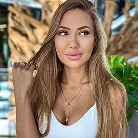 pretty bride Tatyana, 27 yrs.old from Rostov-on-Don, Russia