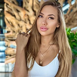 pretty bride Tatyana, 28 yrs.old from Rostov-on-Don, Russia