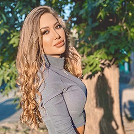 Amazing woman Tatyana, 28 yrs.old from Rostov-on-Don, Russia