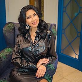 Sexy miss Yuliya, 40 yrs.old from Sochi, Russia