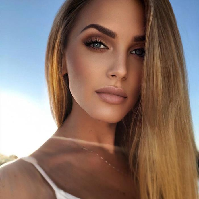 sexy miss Irina, 37 yrs.old from Kiev, Ukraine