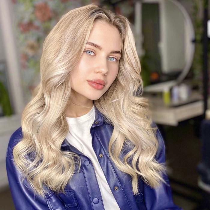 Beautiful miss Angelina, 22 yrs.old from Voronezh, Russia