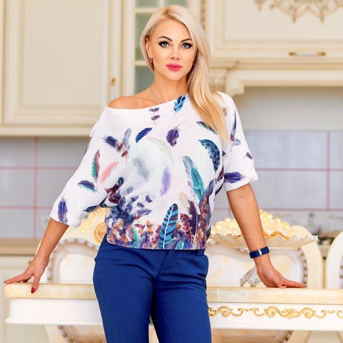 Single woman Julia, 39 yrs.old from Chernigov, Ukraine