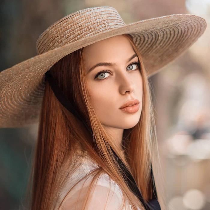 Charming woman Aneta, 32 yrs.old from Sochi, Russia