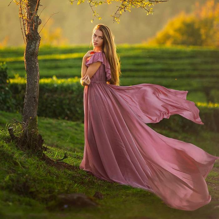 Beautiful girl Aneta, 32 yrs.old from Sochi, Russia