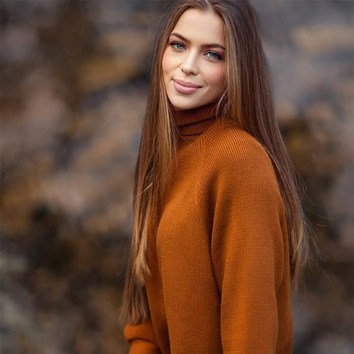 Single wife Aneta, 32 yrs.old from Sochi, Russia