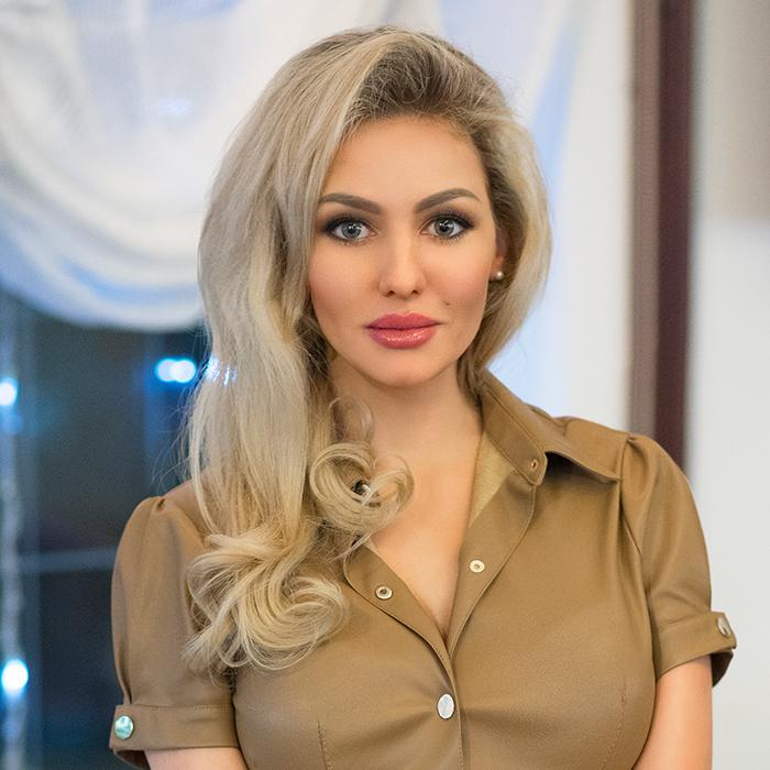 beautiful girl Anastasiya, 32 yrs.old from Simferopol, Russia
