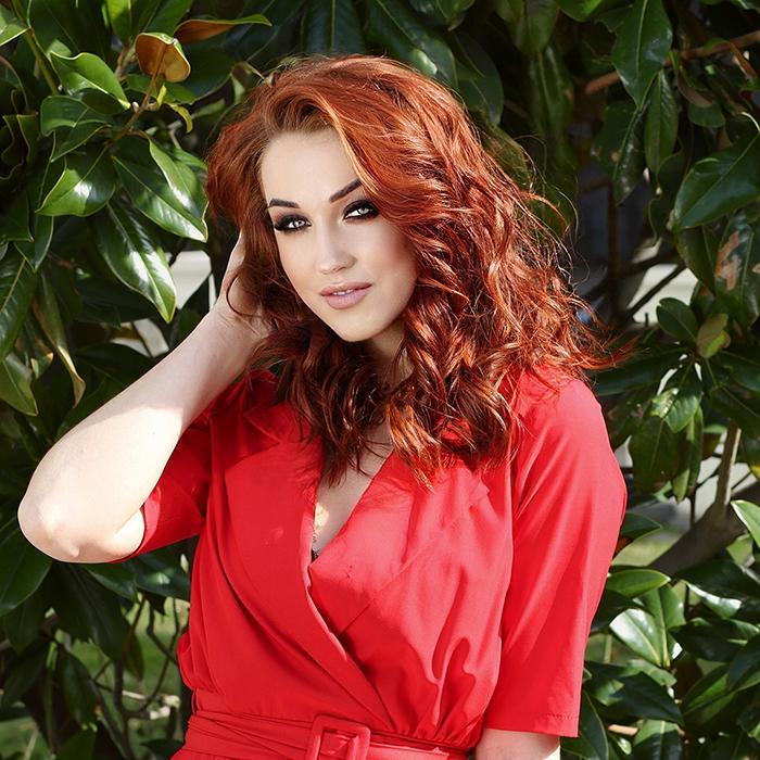 Charming woman Irina, 26 yrs.old from Sevastopol, Russia