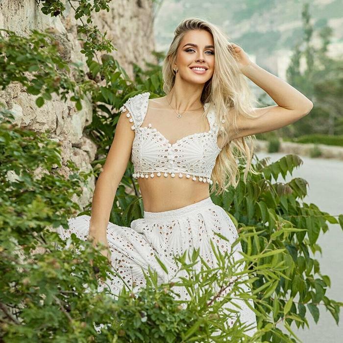 Beautiful wife Olga, 32 yrs.old from Sevastopol, Russia