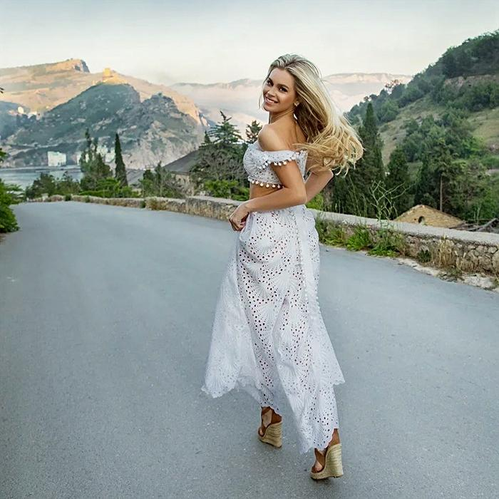 Charming lady Olga, 32 yrs.old from Sevastopol, Russia