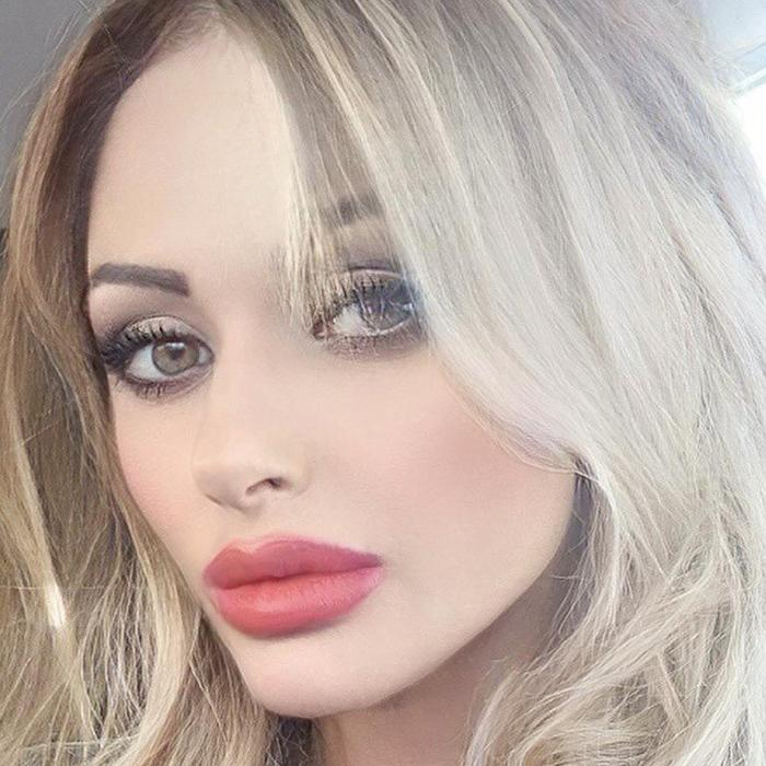 Hot woman Olga, 40 yrs.old from Magnitogorsk, Russia
