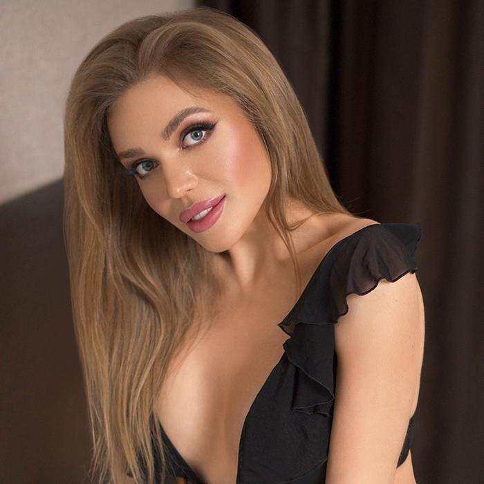 Beautiful lady Ekaterina, 32 yrs.old from Poltava, Ukraine