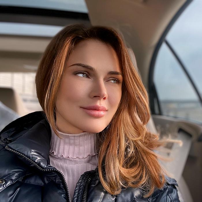 Sexy girl Maria, 38 yrs.old from Moscow, Russia
