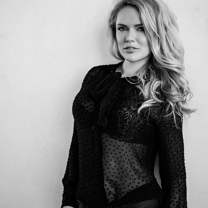 Nice lady Maria, 38 yrs.old from Moscow, Russia