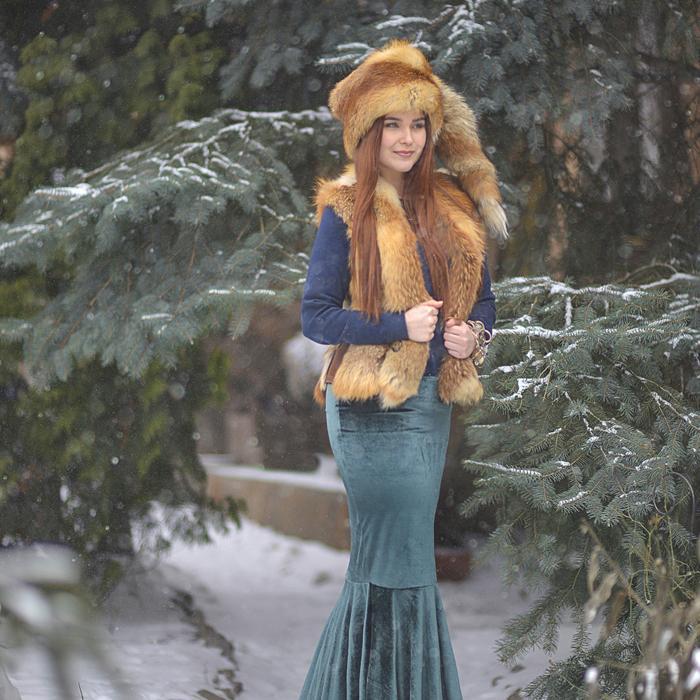 Amazing woman Marianna, 22 yrs.old from Kharkov, Ukraine