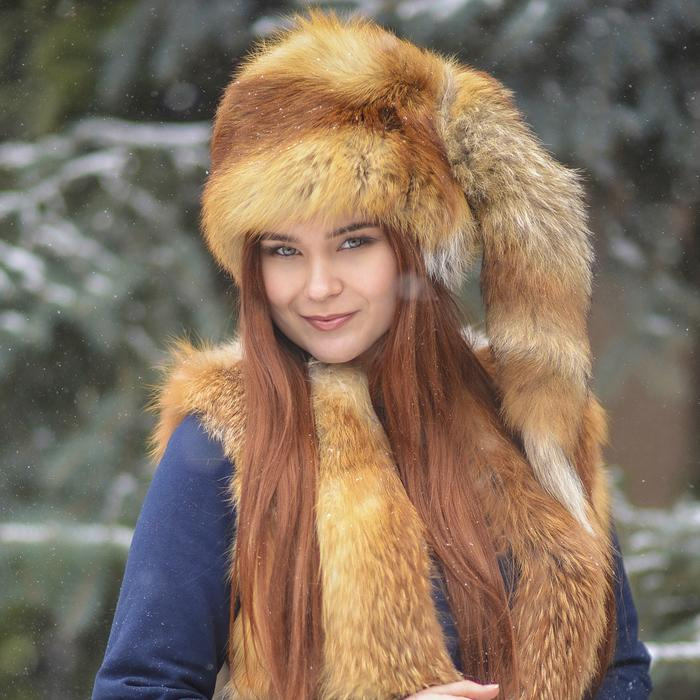 Single mail order bride Marianna, 22 yrs.old from Kharkov, Ukraine