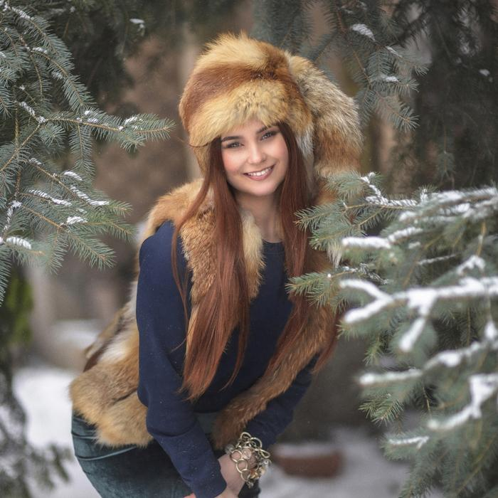 Beautiful bride Marianna, 22 yrs.old from Kharkov, Ukraine