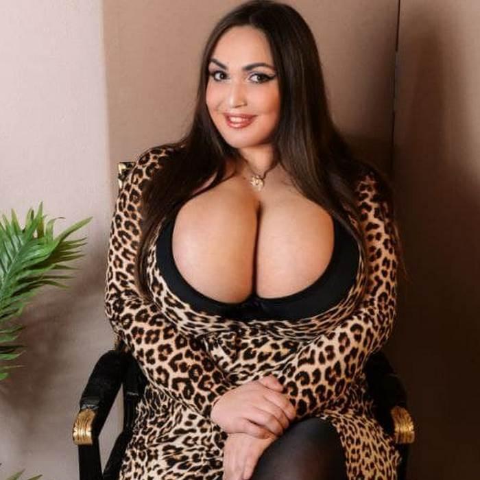 Sexy miss Karina, 29 yrs.old from Kharkov, Ukraine