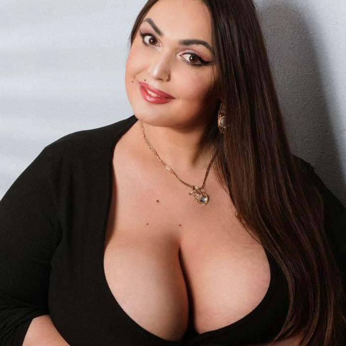 Hot girlfriend Karina, 29 yrs.old from Kharkov, Ukraine