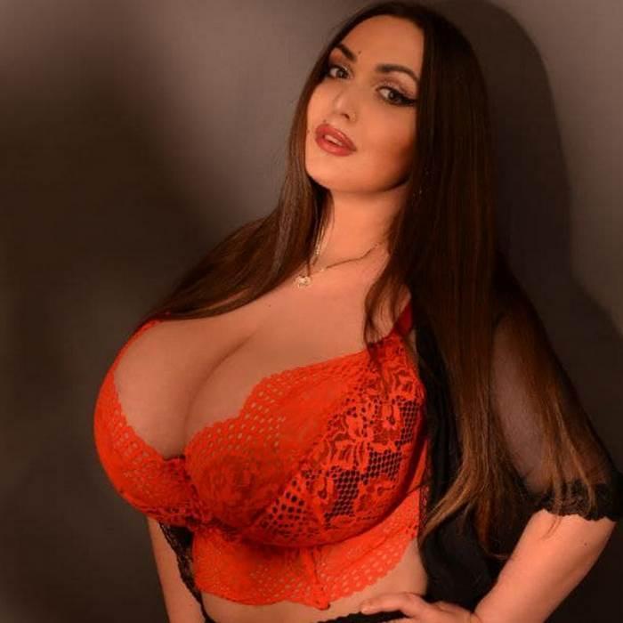 Gorgeous lady Karina, 29 yrs.old from Kharkov, Ukraine