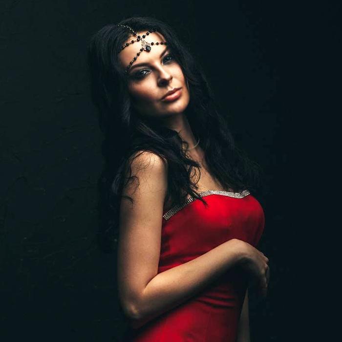 hot woman Julia, 27 yrs.old from Khmelnitsky, Ukraine