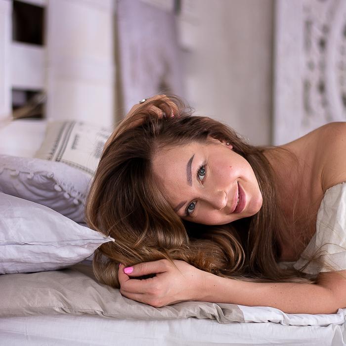single lady Mariya, 34 yrs.old from Saint-Petersburg, Russia