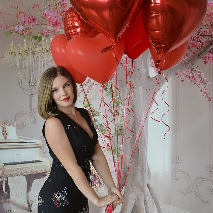 Sexy girlfriend Elena, 32 yrs.old from Sevastopol, Russia