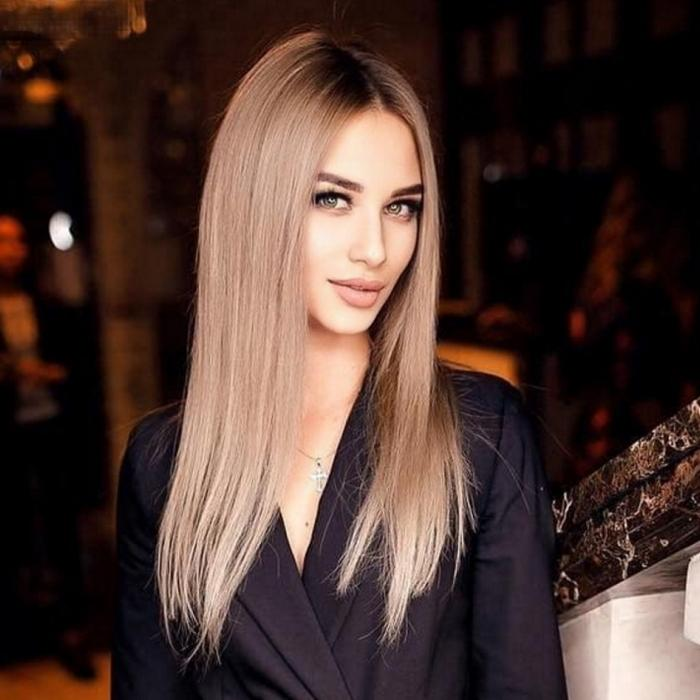 Amazing bride Angela, 27 yrs.old from Chita, Russia