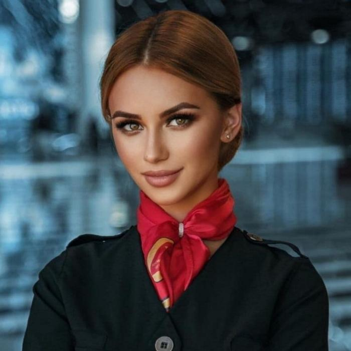 Nice miss Angela, 27 yrs.old from Chita, Russia
