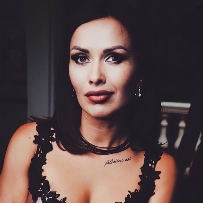 Beautiful woman Svetlana, 39 yrs.old from Yalta, Russia