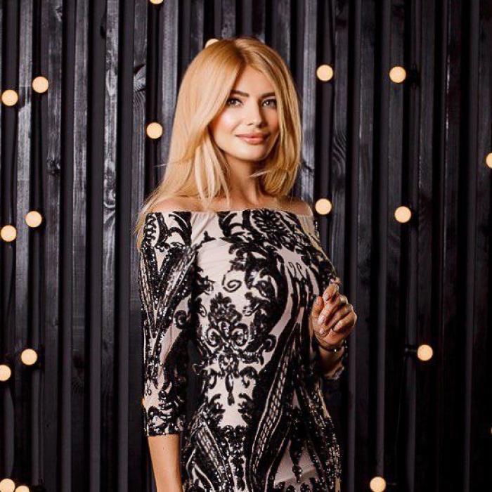 Gorgeous girlfriend Oksana, 27 yrs.old from Kishinev, Moldova