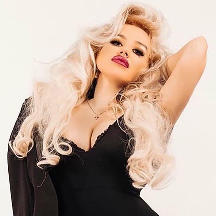 Sexy miss Julia, 30 yrs.old from Krivoy Rog, Ukraine