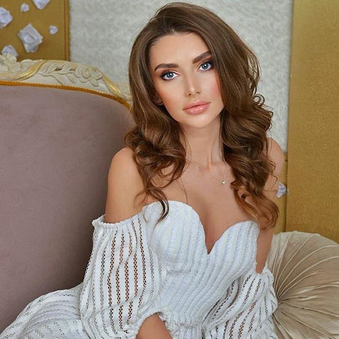 Sexy woman Natalia, 25 yrs.old from Kiev, Ukraine