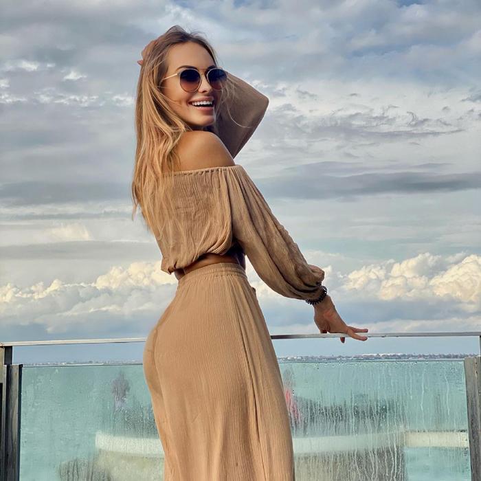 Beautiful girl Tatyana, 35 yrs.old from Kiev, Ukraine