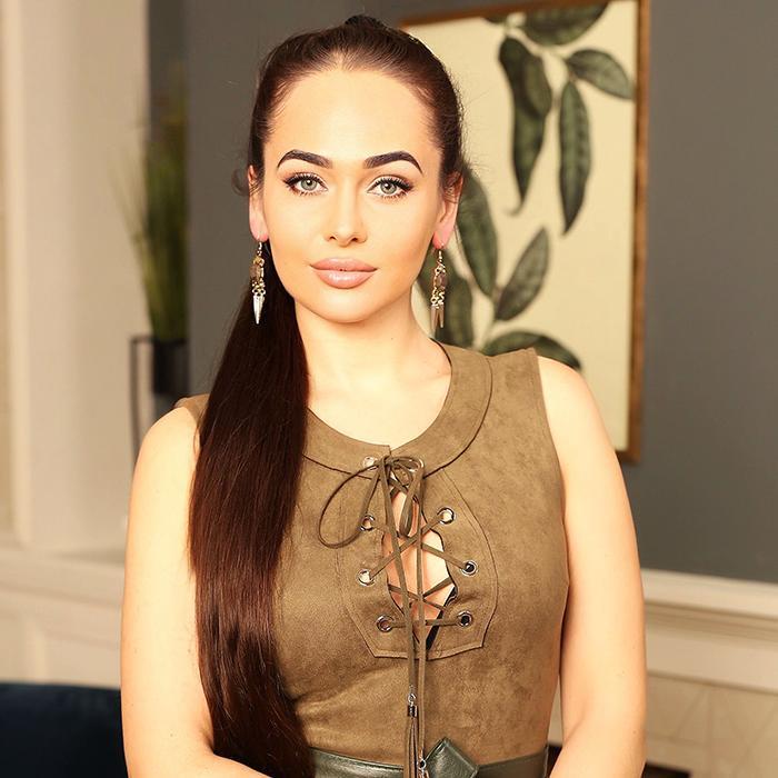 Charming girl Ksenia, 37 yrs.old from Kiev, Ukraine