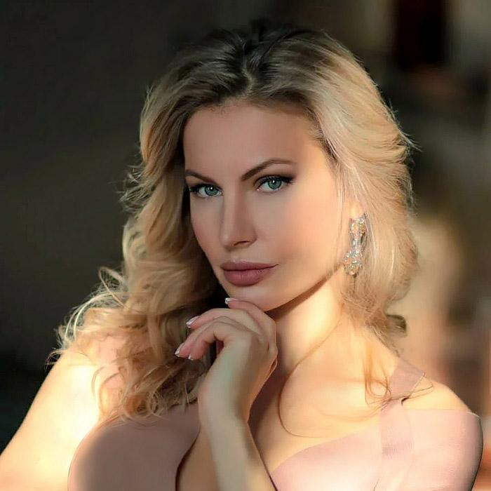 Beautiful lady Oksana, 43 yrs.old from Rostov-on-Don, Russia