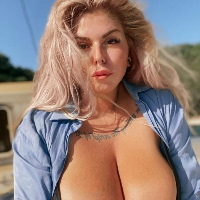 Beautiful lady Ina, 28 yrs.old from Phuket, Thailand