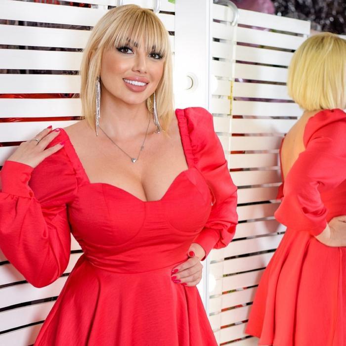 Sexy miss Natalia, 34 yrs.old from Kharkov, Ukraine