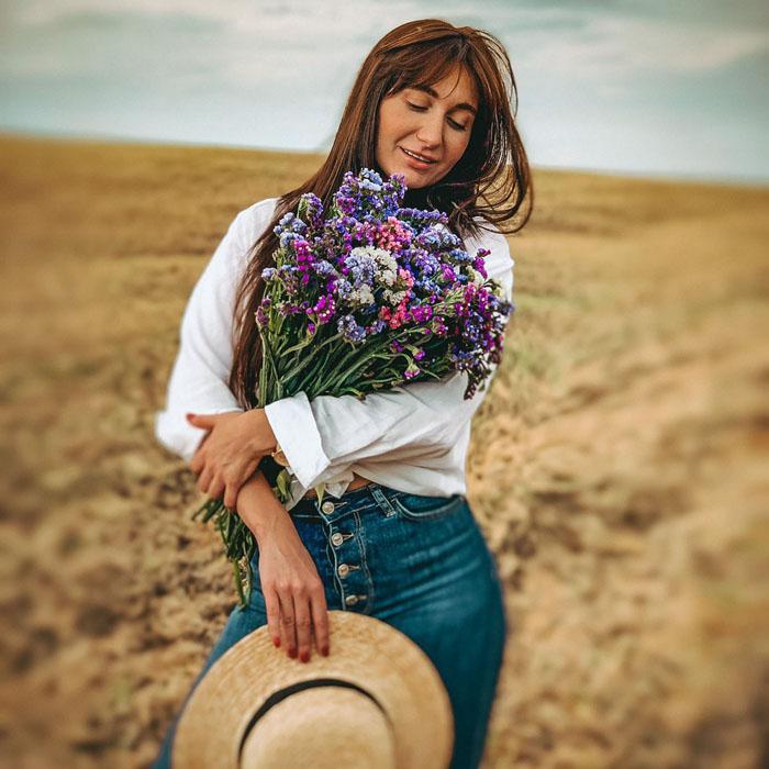 Gorgeous bride Irina, 31 yrs.old from Kharkov, Ukraine