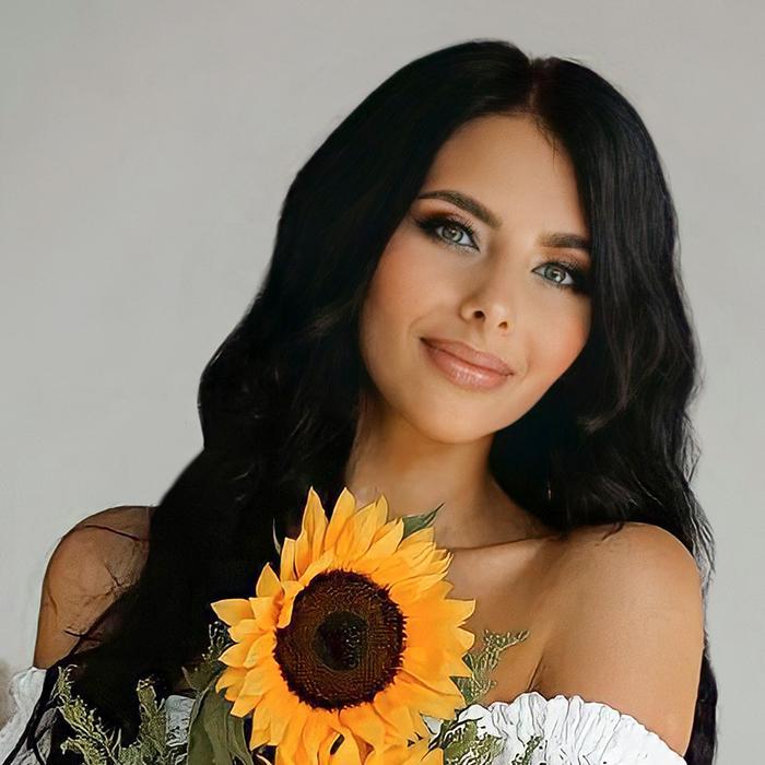 Pretty woman Alina, 28 yrs.old from Minsk, Belarus