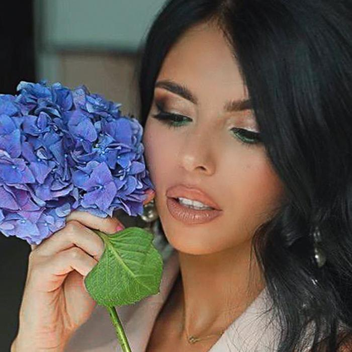 Gorgeous girl Alina, 28 yrs.old from Minsk, Belarus