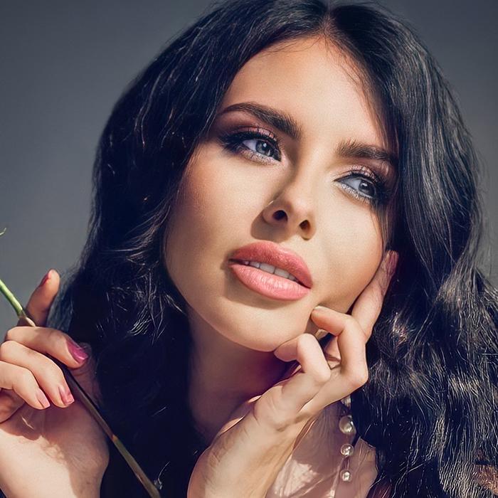 beautiful woman Alina, 28 yrs.old from Minsk, Belarus