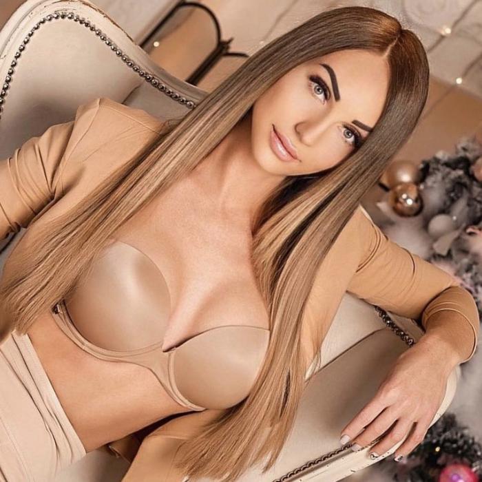 Hot woman Nadezhda, 36 yrs.old from Krasnodar, Russia